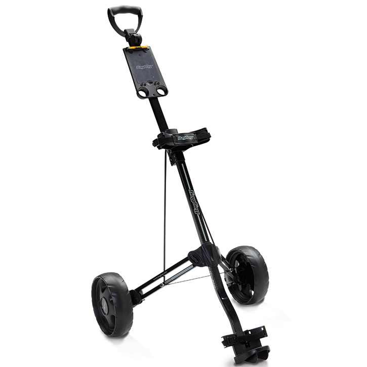 Bag Boy M-350 Golf Pull Cart