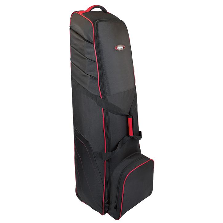 Bag Boy T-700 Travel Bag