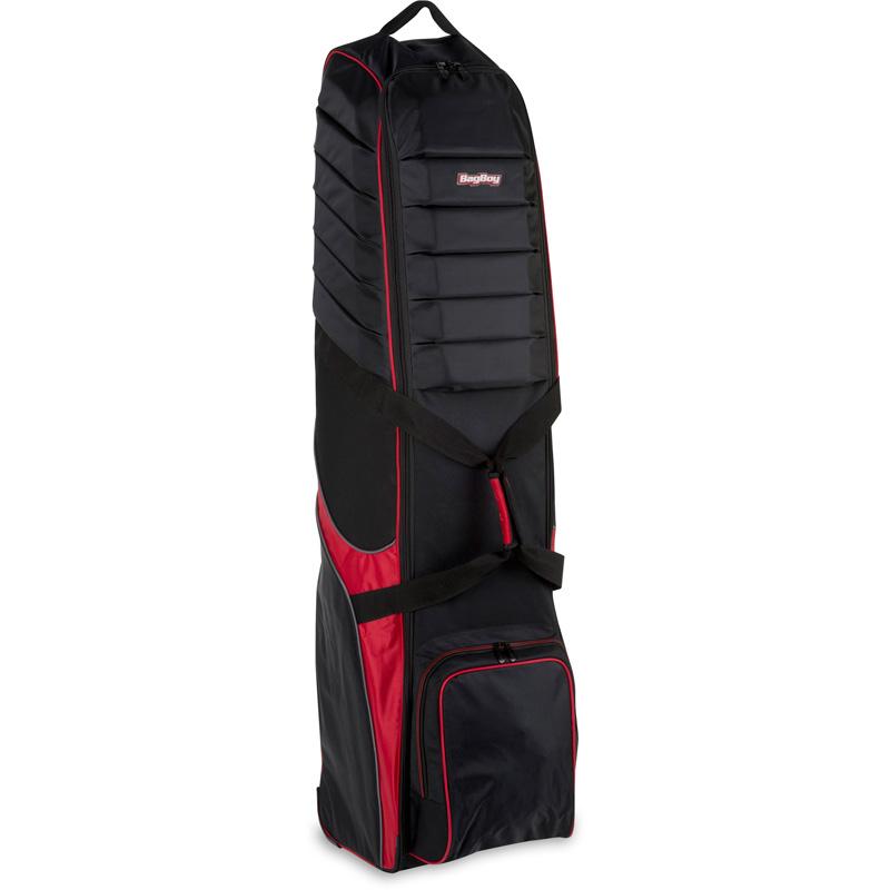 2018 Bag Boy T-750 Wheeled Golf Travel Bag