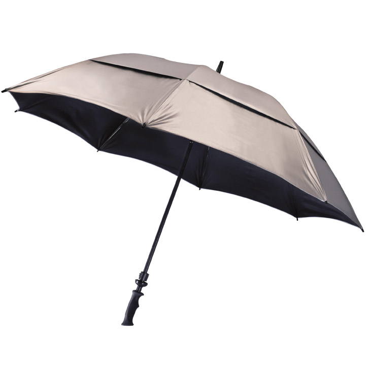Bag Boy UV Wind Vent Umbrella