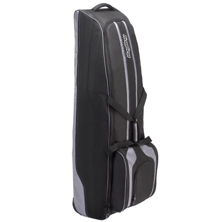 Bag Boy T600 Travel Cover