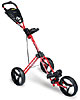 Bag Boy Express 240 Push Cart