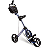 Bag Boy Express Auto Push Cart