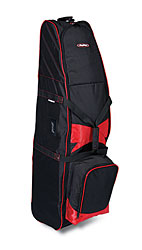 Bag Boy T-5 Travel Cover