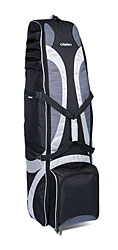 Bag Boy T-7 Travel Cover