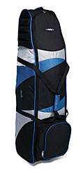 Bag Boy T-8 Travel Cover