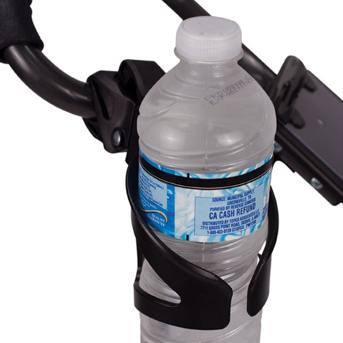 Bag Boy Universal Beverage Holder