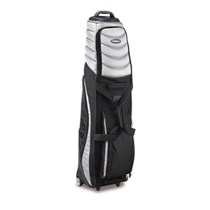 Bag Boy T-2000 Golf Travel Cover