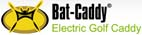 bat caddy electric golf push carts