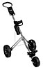 Bag Boy SC-250 Push Cart