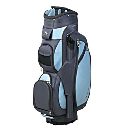 Bennington Miss Bennington Golf Cart Bag