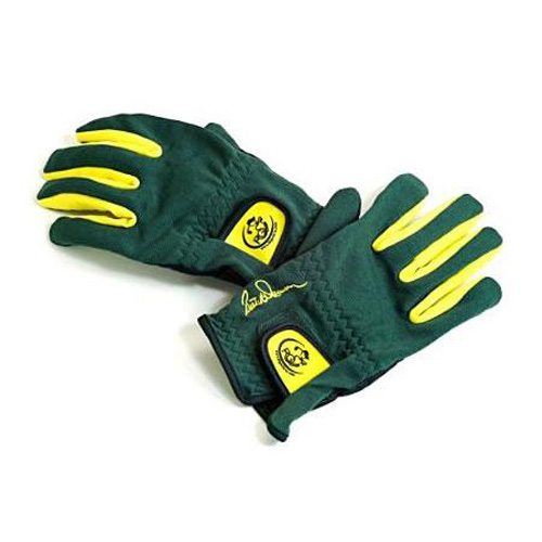 Butch Harmon Right Grip Gloves