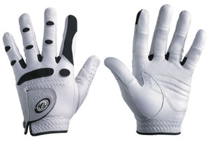 Bionic Stable Grip Golf Glove Image