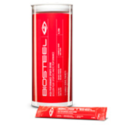 BioSteel High Performance Sports Drink Packets (14)
