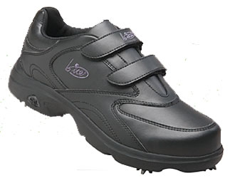 Bite Mens GP Cruiser Golf Shoes