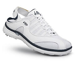 Bite Womens Golf Slingvibe AC Golf Shoes