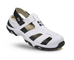Bite Tracks Womens Golf Shoes