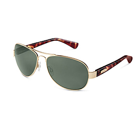 bolle polarized sunglasses iec3  bolle polarized sunglasses
