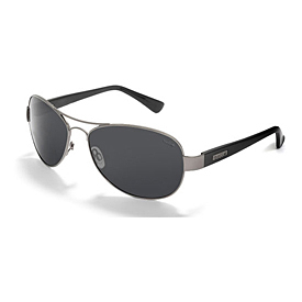 b0f7a7588dfd0 Bolle Polarized Aviator Sunglasses   United Nations System Chief ...