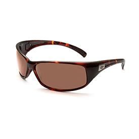 Bolle Recoil Sunglasses - Dark Tortoise Frame