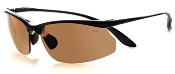 Bolle Swiftkick Sunglasses