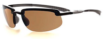 Bolle Upshot Sunglasses