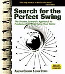 Search For The Perfect Swing: Updated Edition