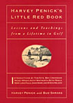 Harvey Penick: Little Red Book