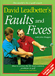 David Leadbetters Faults And Fixes