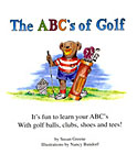 ABCs Of Golf