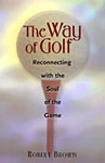 Way Of Golf