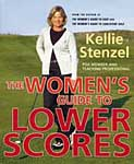 Womens Guide To Lower Scores