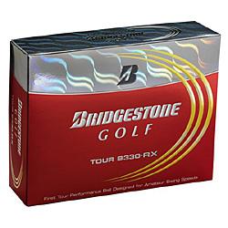 Bridgestone B330-RX (Dozen)