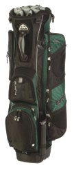 Burton Golf Hybrid CXS