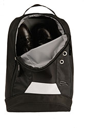 Burton VX Shoe Bag