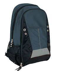 Burton VX Backpack