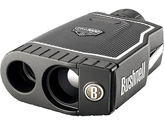 Bushnell PinSeeker 1600 Slope Edition