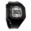 bushnell neo x golf gps watch