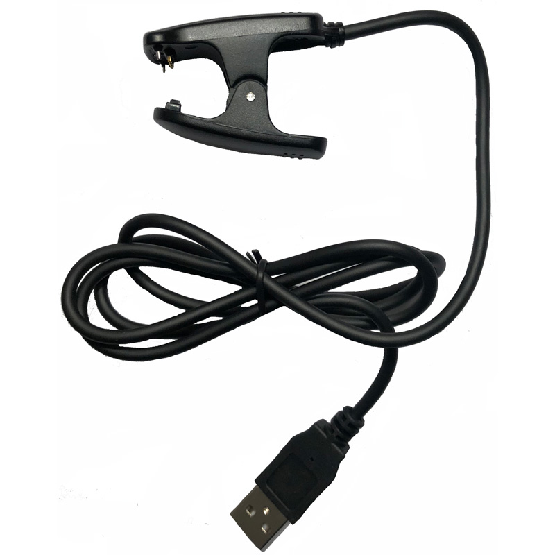 Bushnell Neo X & Neo XS GPS Charging Cable