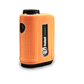 Bushnell Tour V2 Skinz - Orange