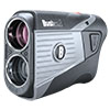 Bushnell Tour V5 Golf Rangefinder - Patriot Edition