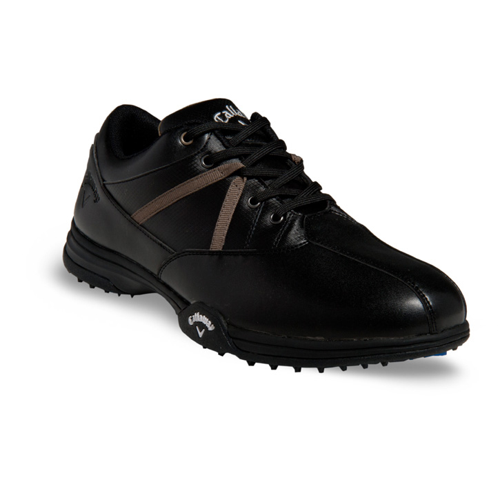 callaway black single men Callaway rogue pro black irons - the rogue pro black irons feature premium components and a black on black design for stunning performance and style lowest prices on callaway irons at golf discount.