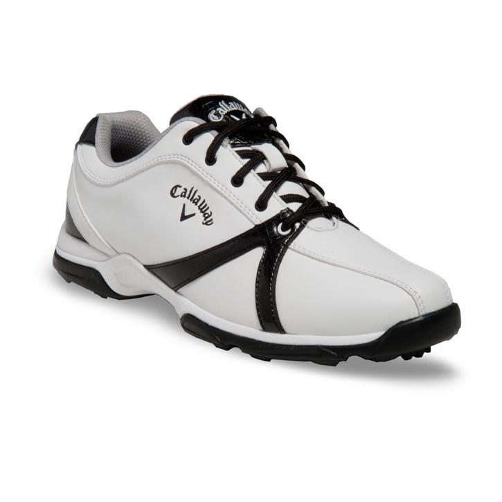Buy FootJoy Ladies LoPro Stampede Golf Shoes