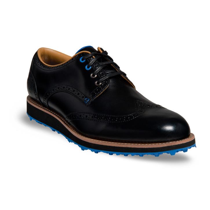 Callaway Women's Newport Golf Shoe