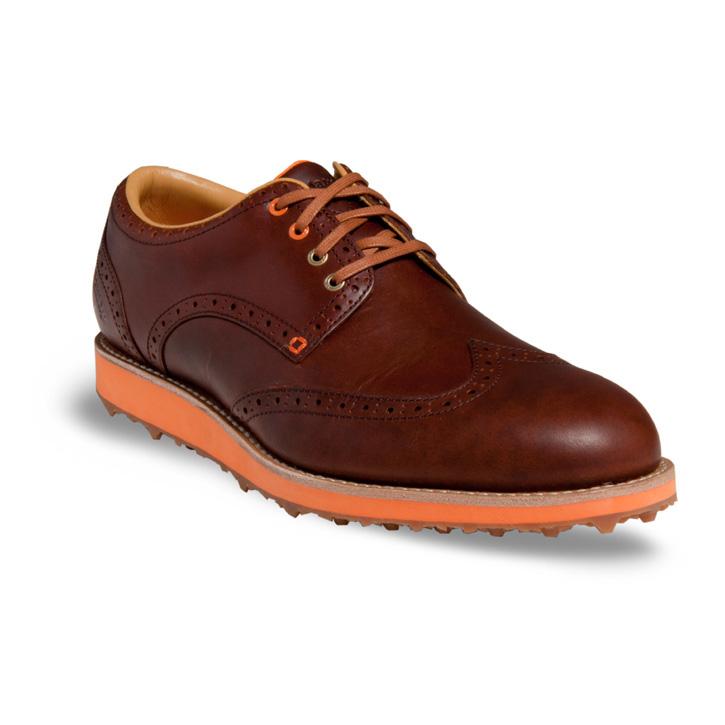 Callaway Golf Shoes Sale