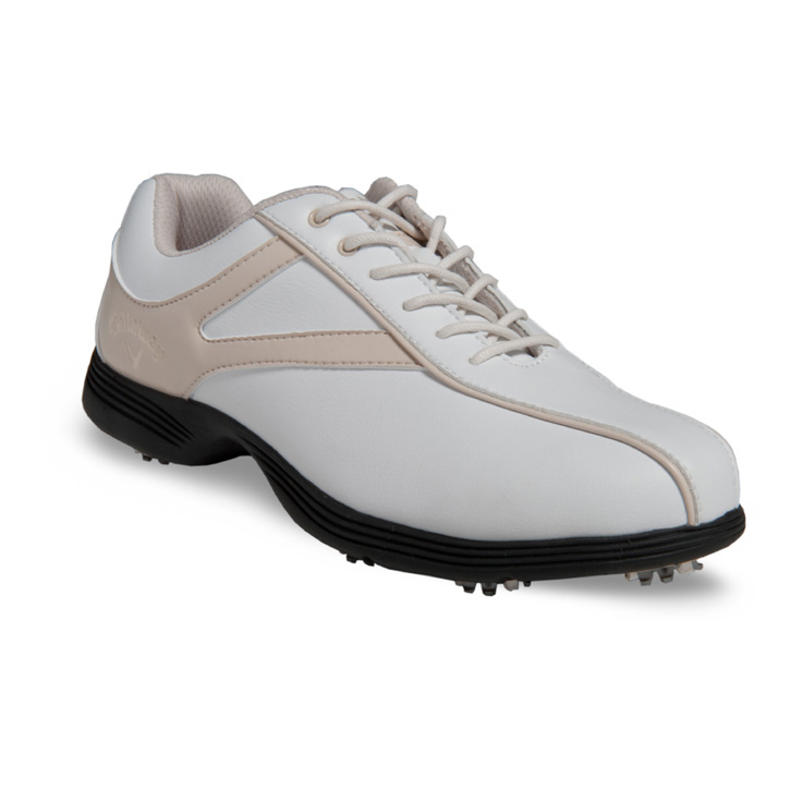 Discount Womens Golf Shoes White