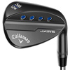 2020 Callaway Jaws MD5 Tour Grey Wedge