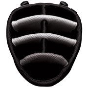 Callaway Hyper-Lite 4.0 Stand Bag