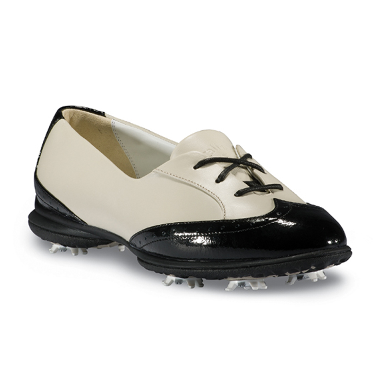 Puma Laukku Koko : Callaway rhiona golf shoes womens khaki black at