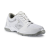 Callaway Womens Golf Shoes